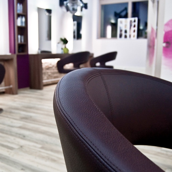 Friseur Lang in Donauwörth